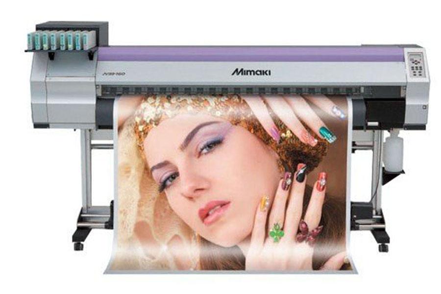 довольно выбор принтера для печати на пленке столик