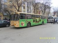 sam_1340