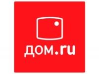 domru_logo_new_