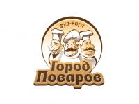 gorod-logo
