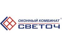 logo_svet