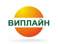 wipline_logo