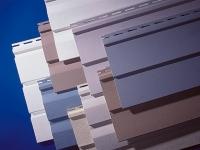 ventiliruemyjj-fasad-vinilovyjj-sajjding